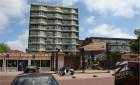 Appartement Beneluxlaan-Heemskerk-Oosterwijk