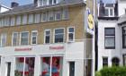 Room Amsterdamseweg-Arnhem-Burgemeesterswijk