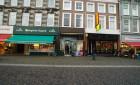 Kamer Steenstraat-Arnhem-Hommelstraat