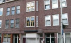 Appartement Strevelsweg-Rotterdam-Bloemhof