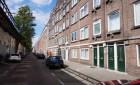 Kamer Voorburgstraat-Rotterdam-Liskwartier