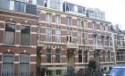 Studio Willem Barentszstraat-Utrecht-Zeeheldenbuurt, Hengeveldstraat en omgeving