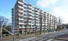 Appartement Huis te Landelaan 15 F104-Rijswijk-Te Werve