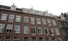 Appartement Pieter Baststraat 29 3-Amsterdam-Duivelseiland