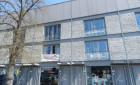 Apartment Meerssenerweg-Maastricht-Wyckerpoort