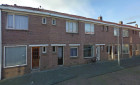 Studio Tollensstraat-Tilburg-Korvel