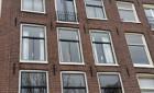 Apartment Nieuwe Kerkstraat-Amsterdam-Weesperbuurt/Plantage