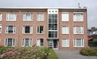 Appartement Hadewychstraat-Den Bosch-Bazeldonk