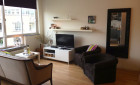 Appartement Lizzy Ansinghstraat-Amsterdam-Nieuwe Pijp