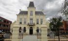 Apartment Bogardeind-Geldrop-Centrum
