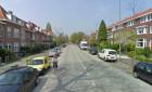 Appartement Reeweg Oost-Dordrecht-Indische Buurt-Zuid