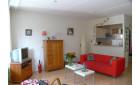 Appartement Hannie Schaftrode-Zoetermeer-Buytenwegh