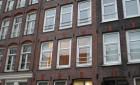 Studio Hoogte Kadijk-Amsterdam-Oostelijke Eilanden/Kadijken