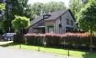 Casa Poolsestraat-Boxtel-Boxtel-Noord