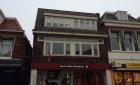 Casa Schrans-Leeuwarden-Huizum-Sixma