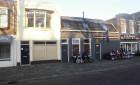Stanza Bedumerweg-Groningen-De Hoogte