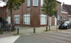 Apartment Cornelis van Noordestraat 3 -Haarlem-Slachthuisbuurt