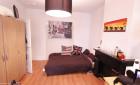 Room Sint Nicolaasstraat-Maastricht-Kommelkwartier