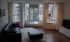 Appartement Nieuwezijds Voorburgwal-Amsterdam-Burgwallen-Nieuwe Zijde