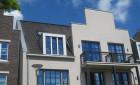 Appartement Zaltbommel J Van Oldenbarneveldtstr