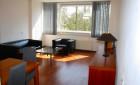 Apartment Buitenplein-Amstelveen-Stadshart