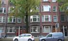 Appartement Professor Kamerlingh Onneslaan-Schiedam-Singelkwartier