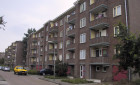 Appartement Rembrandtkade-Deventer-Zandweerd-Noord