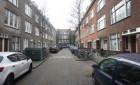 Appartement De Kempenaerstraat 8 A02-Rotterdam-Bergpolder