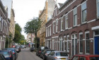 Appartement Adamshofstraat-Rotterdam-Kralingen-West