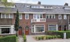 Huurwoning Joseph Haydnlaan 33 -Utrecht-Oog in Al