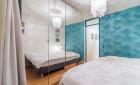 Appartement Lange Leidsedwarsstraat-Amsterdam-De Weteringschans