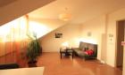 Apartment Bunderstraat 133 -Meerssen-Meerssen