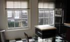 Apartamento piso Prinsengracht-Amsterdam-De Weteringschans
