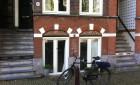 Casa Nieuwe Prinsengracht-Amsterdam-Weesperbuurt/Plantage