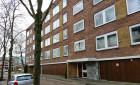 Apartment Van Heenvlietlaan-Amsterdam-Buitenveldert-Oost