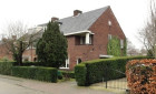 Huurwoning Heemskerklaan-Naarden-Ministerpark