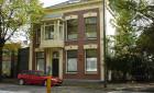 Studio Schoolstraat-Schiedam-Nassaubuurt