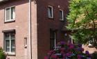 Apartment Bennekelstraat 106 -Eindhoven-Bennekel-West, Gagelbosch