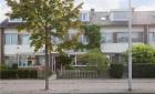 Wohnhaus Keizer Karelweg-Amstelveen-Elsrijk-West