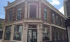 Apartamento piso Breedstraat 24 -Purmerend-Binnenstad