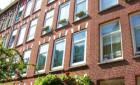 Appartement Rustenburgerstraat-Amsterdam-Nieuwe Pijp