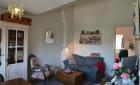 Appartement Observantenweg-Maastricht-Villapark
