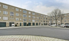 Appartement Meander 1003 -Amstelveen-Stadshart