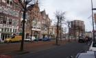 Appartement Schiedamseweg-Rotterdam-Bospolder