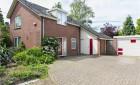 Casa Nicolaas Beetslaan-Vlissingen-Boulevard Spuikom en Vredehof Zuid
