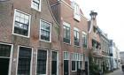 Apartment Kleine Houtstraat-Haarlem-Centrum