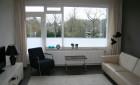 Appartement St. Annastraat-Nijmegen-Hatertse Hei