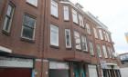 Appartement Geuzenstraat-Rotterdam-Nieuwe Westen