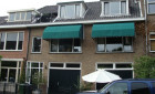 Maison de famille Francois Haverschmidtlaan-Schiedam-Haverschmidtkwartier