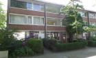 Room Sebastiaan van Noyestraat-Eindhoven-Mensfoort